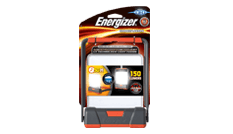 Energizer® Fusion Compact area lantern