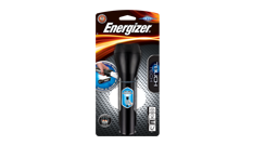 Energizer® Touch Tech handheld
