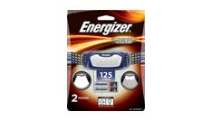 ENERGIZER® Sport Headlight