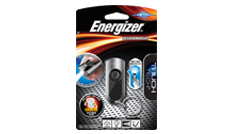 ENERGIZER® Touch Tech Keychain