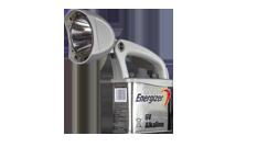 Energizer<sup>®</sup> Expert LED Guardian