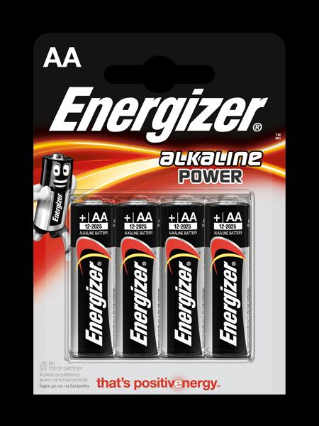 energizer group sweden ab