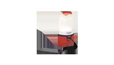ENERGIZER® USB Lantern