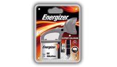 Energizer® Expert Halogen