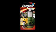 Energizer<sup>®</sup> 3 in 1 Lantern