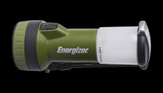 Energizer 2in1 Lantern