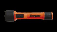 Energizer® Atex 2AA