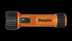Energizer<sup>&reg;</sup> Atex 2D