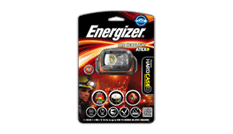 Energizer<sup>&reg;</sup> Atex Headlight