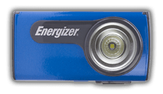 Energizer® Compact LED