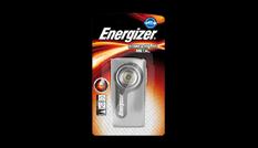 Energizer® Kompaktní LED