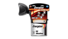 Energizer<sup>®</sup> Expert LED
