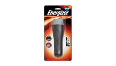 Energizer<sup>®</sup> Grip-it 2D