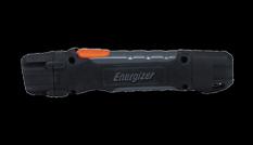 Energizer<sup>&reg;</sup> HardCase 2AA