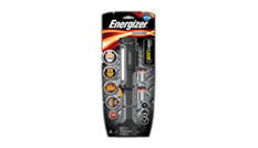 Energizer® HardCase Work Light