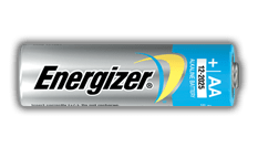Baterie Energizer® Maximum - AA