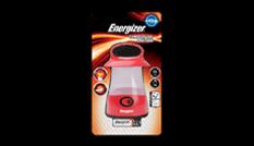 Energizer® Kompatní svítilna