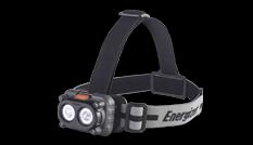 Energizer<sup>&reg;</sup> HardCase Magnet Headlight