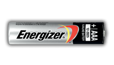 Batterie Energizer® MAX - AAA