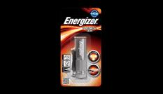 Energizer® Metal 3AAA