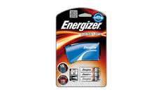 Energizer<sup>&reg;</sup> Pocket Light