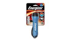 Energizer Waterproof Light