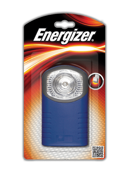 Energizer® BP112