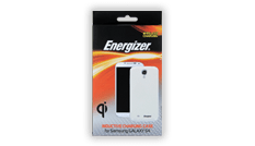 Energizer® Inductive Charger