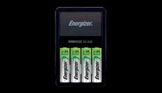 Energizer® Maxi Töltő