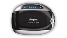 Energizer<sup>&reg;</sup> Universal Charger