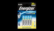 Energizer® Maximum - AAA