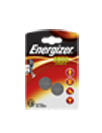 Energizer® Baterie do elektroniky - CR2032