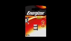 Energizer® Pilas para dispositivos electrónicos - A11/E11A