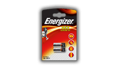 Energizer® Μπαταρίες ηλεκτρονικών συσκευών - A23/E23A