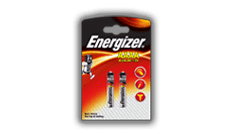 Energizer® Electronic Batteries - AAAA/LR61