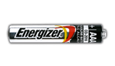Energizer® Μπαταρίες ηλεκτρονικών συσκευών - AAAA/LR61