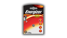 Energizer® Baterie do elektroniky - CR1216