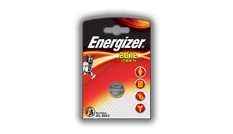 Energizer<sup>®</sup> Electronic Batteries - CR2012