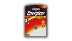Energizer® Electronic Batteries - EPX625G