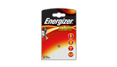 Energizer<sup>®</sup> Watch Batteries - 377/376