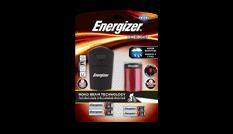 Energizer® Bike Lights