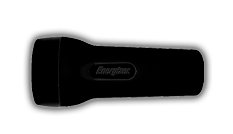 Energizer® Handheld 2/4 AA