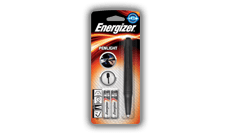 Energizer® Penlight 2AAA